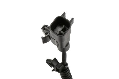ABS Wheel Speed Sensor Front ACDelco GM Original Equipment 23483145