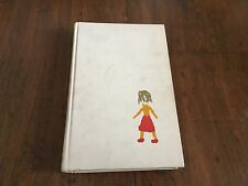 Fairy Tales of Hans Christian Andersen - 25 Illustrations in Full Color - HC
