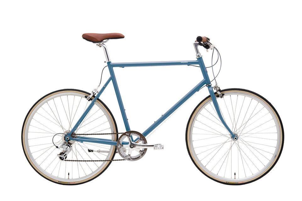 Tokyobike Classic Sport ???dba.dk ???Køb og Salg af Nyt og Brugt