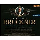 Bruckner Collection (2013)
