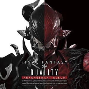 Final-Fantasy-XIV-dualidad-arreglo-album-Japon-Blu-ray