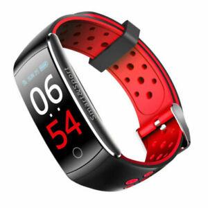 Smartwatch-con-Pulsometro-IP68-Reloj-inteligente-Pulsera-Actividad-Bluetooth-ios