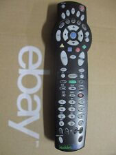 Time Warner Universal ATLAS OCAP 5-Device Cable Remote Control 1056B03 by UEi & Time Warner Cable Universal Remote Control 5 Function Controller ... Aboutintivar.Com