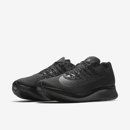 003 Negro Nuevo para Nike Fly 880848 hombre 888412837458 Zoom Tama o 11 Hx7CY0wqC