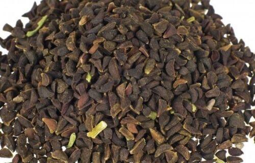 100 Grams Peganum Harmala Seed Wild Hindi  Harmal Isband Lahouri بذور الحرمل