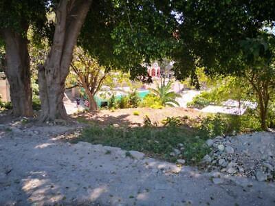 Terreno en Venta en Las Granjas