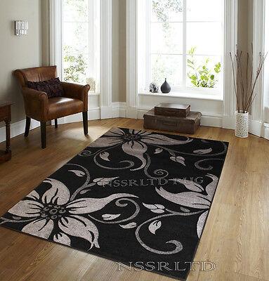 Modern Rugs Carpets Mat Online Uk