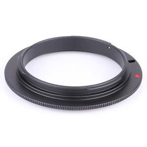 58mm-Macro-Lens-Reversing-Reverse-Ring-Adapter-For-Canon-EF-EF-S-Mount-EOS-58