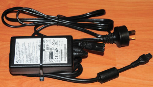 REPLACEMENT PSU FOR cisco 857// 871// 877// 878 6 Mth Wty Cisco PWR-850-870-WW1