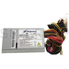 Used Amp Tested Siemens Fsp400 60pfi Industrial Control Equipment Power
