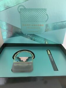marc-jacobs-decadence-gift-set-Brandnew-In-Box
