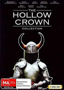 The-Hollow-Crown-Collection-Seasons-1-2