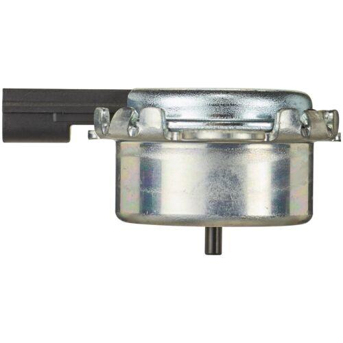 Engine Camshaft Adjuster Magnet Spectra VTS1125
