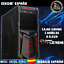 Ordenador-Gaming-Pc-Intel-I3-9100F-16GB-DDR4-SSD240GB-MSI-GT710-2GB-Windows miniatura 6