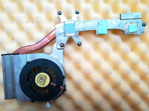 New cooler for DELL Latitude E5400 Cooling heatsink with fan 0K436N K436N