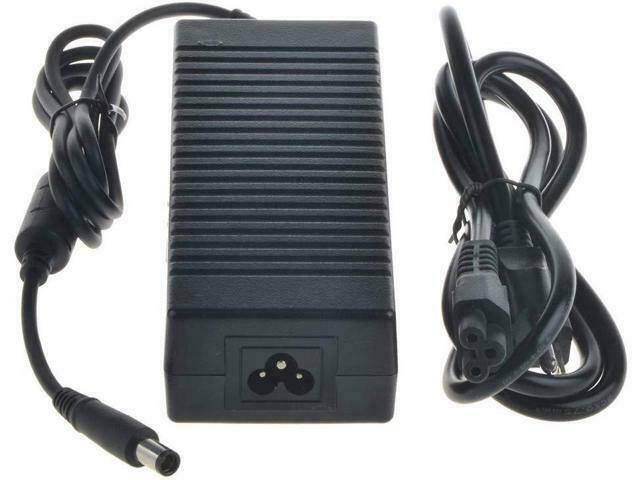 19V 90W AC Adapter For Intel Thin Mini ITX Motherboard DQ77KB DH61AG SSA-0901-19