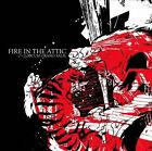 Cum Grano Salis by Fire in the Attic (CD, Apr-2008, 2 Discs, Redfield)