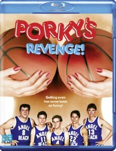 NEW-Porkys-Revenge-Blu-Ray