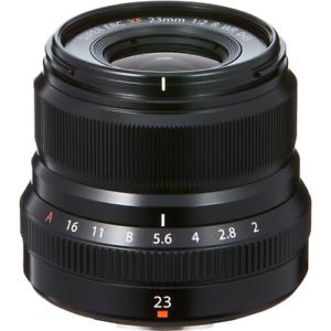 Fujifilm-23mm-F2-R-XF-WR-X-Mount-Lens-Black-CC1532