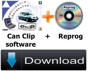 Can-Clip-202-Reprog-191