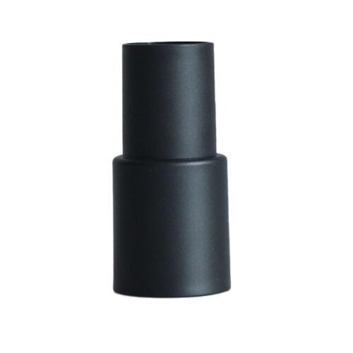 Crevasse Coin Accessoires Kit Flexible Outil 35mm-32mm Aspirateur Adaptateur