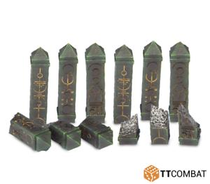 TTCombat-BNIB-Cyber-Columns