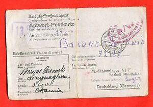 MILITARY-World-War-2-WW2-Italian-prisoner-STALAG-VI-A-HEMER-187-d53