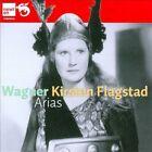 Wagner: Arias (CD, Oct-2011, Newton Classics (Label))
