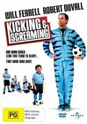 Kicking & Screaming (DVD, 2005)