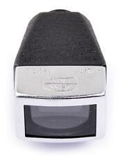 Contax FINDER 432/5 f. 35mm Biogon, Orthometar, Planar ZEISS IKON TOP & CLEAN!!!