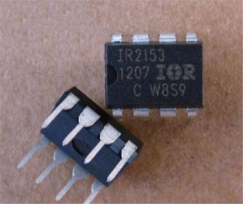 20Pcs Half-Bridge Driver IR2153 Self-Oscillating Ic New bf