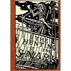 Hunting of the Snark by Lewis Carroll (Hardback, 2014)