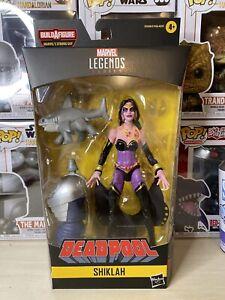 Deadpool-Marvel-Legends-Shiklah-IN-STOCK