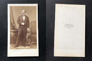 Disderi-Paris-Le-comte-Strogonoff-Strogonov-Stroganov-Stroganoff-circa-186