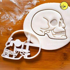 Human-Skull-Anatomy-cookie-cutter-macabre-Archaeology-biscuit-skulls-halloween
