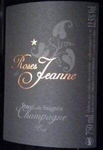 2-bt-CHAMPAGNE-Cedric-Bouchard-Roses-de-Jeanne-Creux-d-039-Enfer-Rose-039-2011