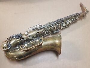 50-039-s-ACME-MASTER-by-MALERNE-ALT-ALTO-SAX-SAXOPHONE-made-in-FRANCE