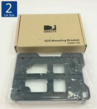 Wall Mount for C31 C41 Client Receiver Mounting Bracket New Direc tv DirecTV