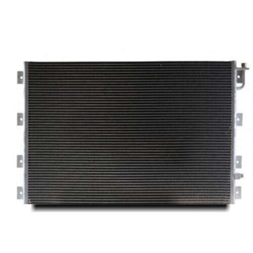 HEAVY-DUTY TRUCK CONDENSER A//C KENWORTH T600-T800-W900,OEM 1514017