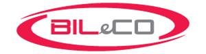 Bil & Co - Kolding