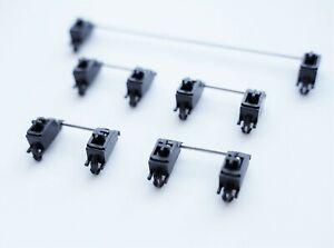 4-2u-amp-6-25u-Genuine-Cherry-Mx-Stabilizer-PCB-Mounted-For-Mechanical-Keyboards