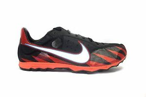 5c7f0df5126fe NEW Nike Zoom Forever XC 3 Cross Country Shoes Various Sizes 446354 ...
