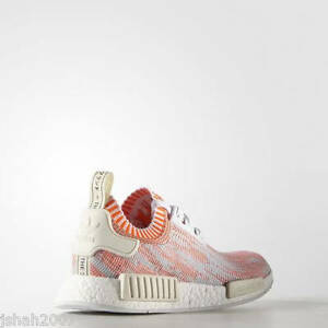 Size Limited Primeknit Adidas Red Uk Runner Edition Nmd Camo 11 qXxgB7w