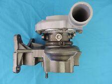 2000-2004 GMC Chevy Silverado Duramax LB7 6.6L RHG6 Turbo Turbocharger