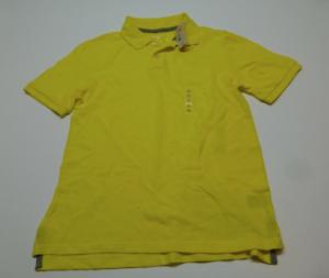 Surfboard Yellow Mesh Polo Shirt New 14//16 Arizona Shirt Boys Size Large