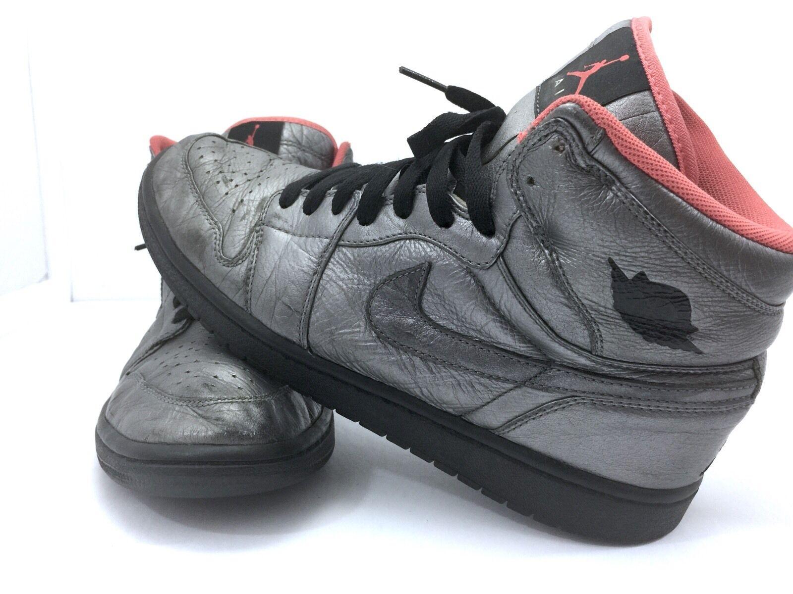 new product 9dab1 d3873 8 noviembre, 2013. By Nosolodoctor   Nosoloángel. 2018 Nike Air Air Air  Jordan 1 peltre cuero zapatos de baloncesto de los hombres casual