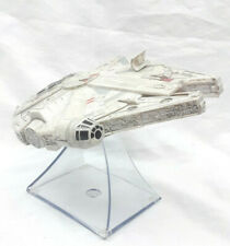 2 STAR WARS MILLENNIUM FALCON WIRELESS