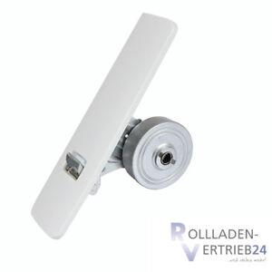Prise-Gurtwickle-R-Montage-en-Encastre-Volets-Store-F-Courroie-de-23mm-Maxi