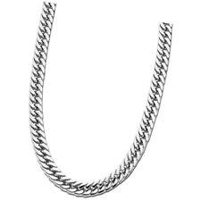 5553ca45d5f9 artículo 1 Lotus Style Collar de Hombre LS1939-1 1 Acero Inox. Joya Plata  JLS1939-1-1 -Lotus Style Collar de Hombre LS1939-1 1 Acero Inox.