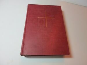 The-Reformation-Durant-Story-of-Civilization-part-6-1957-Simon-amp-Schuster-Nice